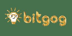 Bitgog