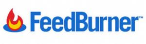 feedburner-rss