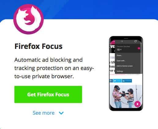 firefox-focus-browser