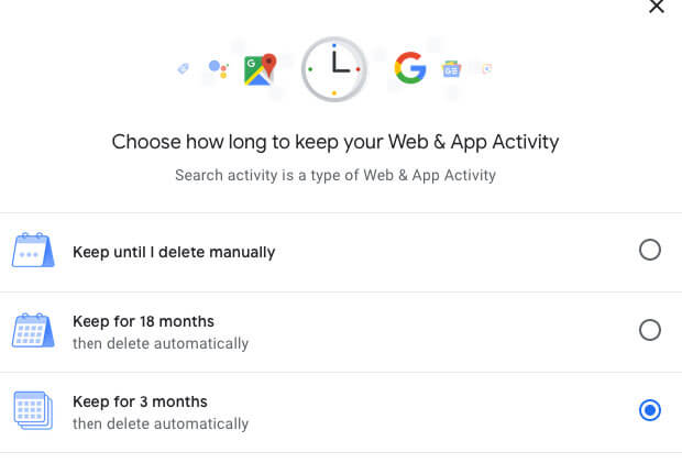 how-long-to-keep-activity-details