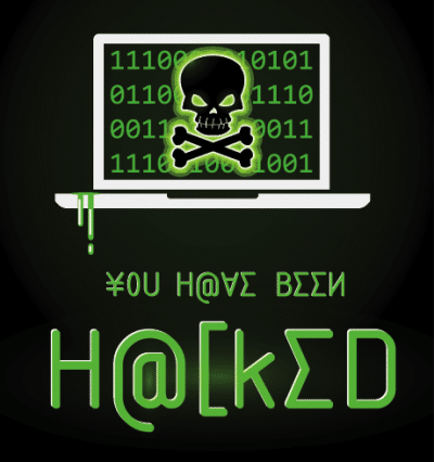 mistakes-people-make-to-get-websites-hacked