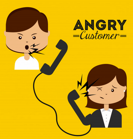 angry-customer