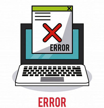 form-error-website