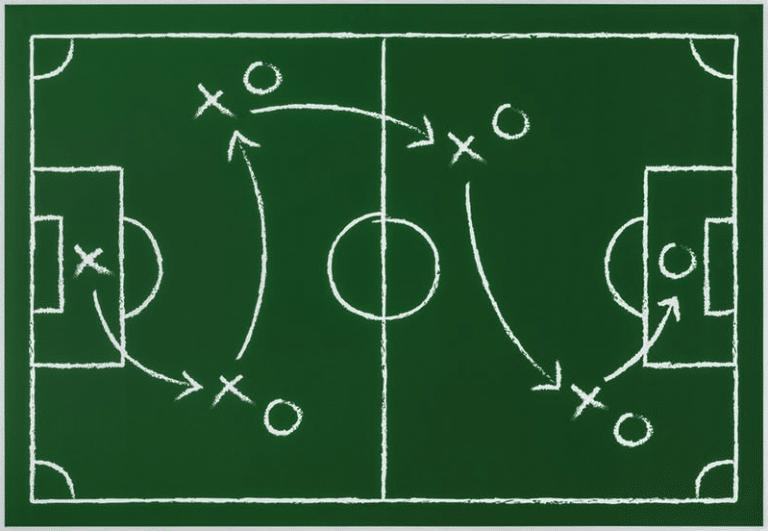 soccer-game-goal