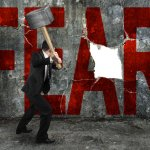 Fear-False-evidence-appearing-real