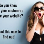 why-customers-leave-website-customer-purchase-life-cycle