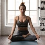 What-is-meditation-and-how-to-do-breathing-meditation