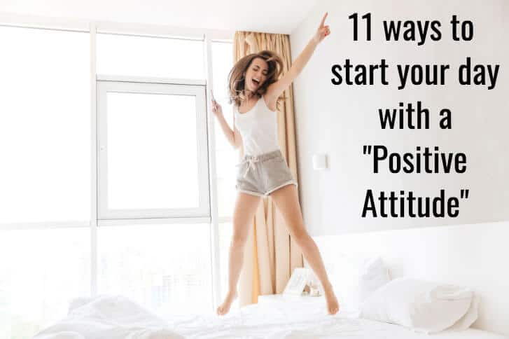 how-to-start-your-day-with-positive-attitude