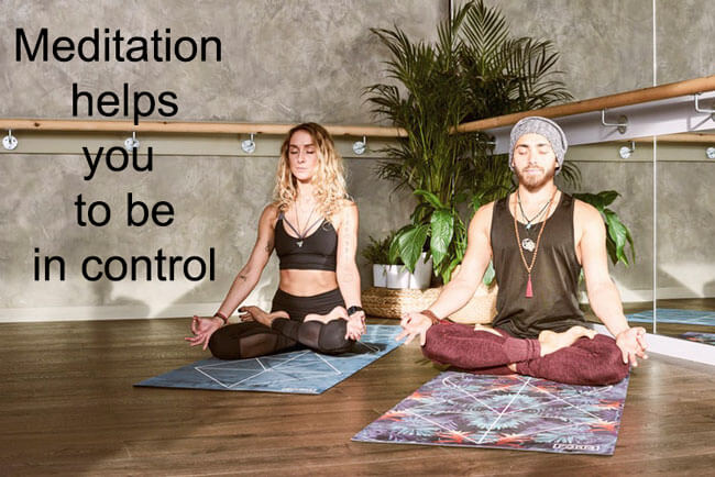 meditation-helps-be-in-control