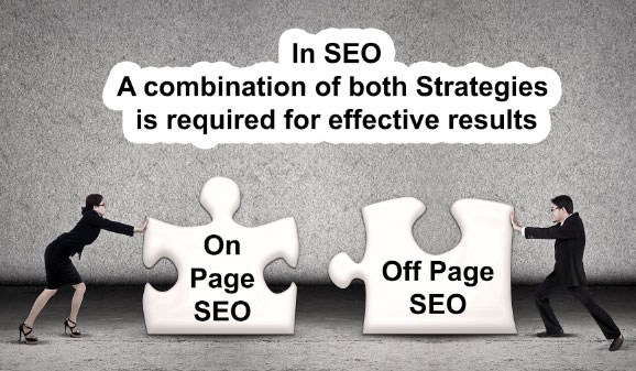 Combination-of-on-page-and-off-page-SEO