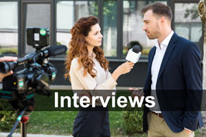 interviews-successful-people