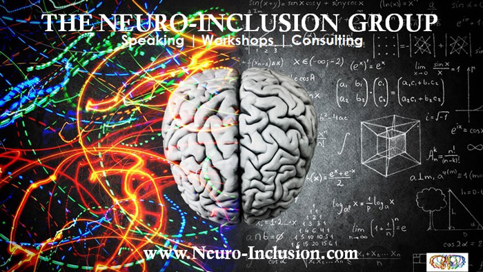 Neuro-Inclusion-Group-1
