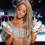 HardBody-Energy-Drinks-Alysia-Kaempf