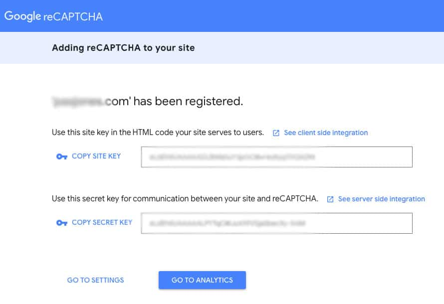 adding-google-recaptcha-to-site