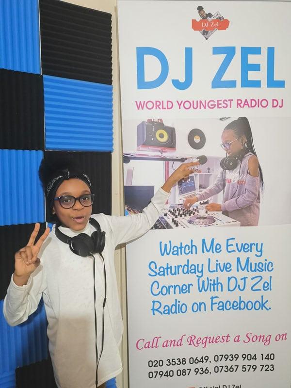 DJ-Zel-pic