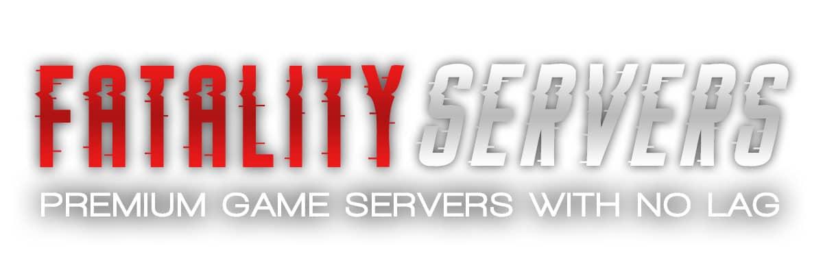 Fatality-Logo