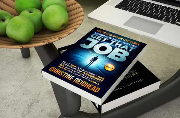 Get-that-job-by-Christine