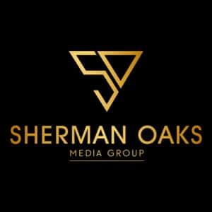 Sherman-Oaks-Media-Group