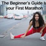 beginners-guide-to-run-marathon