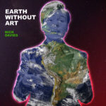 Nick-Davies-Earth-Without-Art