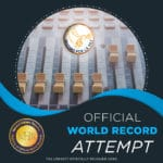Official-World-Record-Attemp-NEW