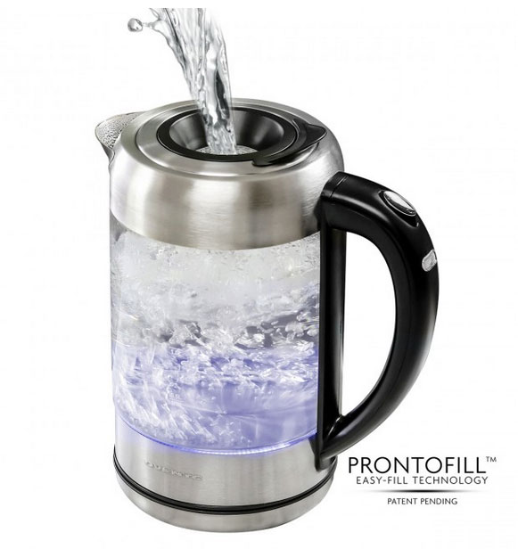 Prontofill-Electric-Kettle-Ovente