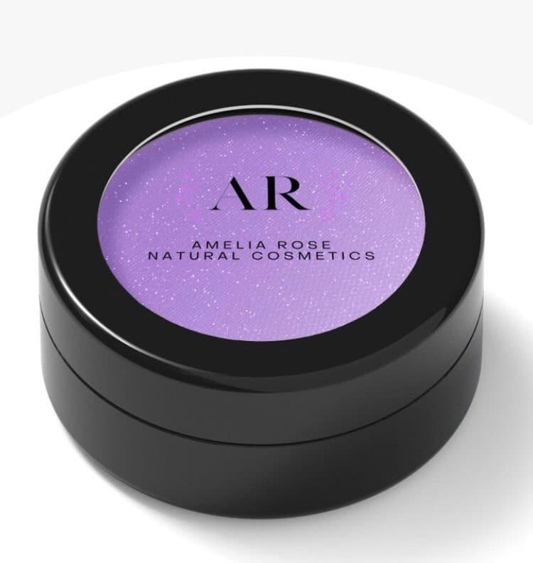 Amelia-Rose-Natural-Cosmetics