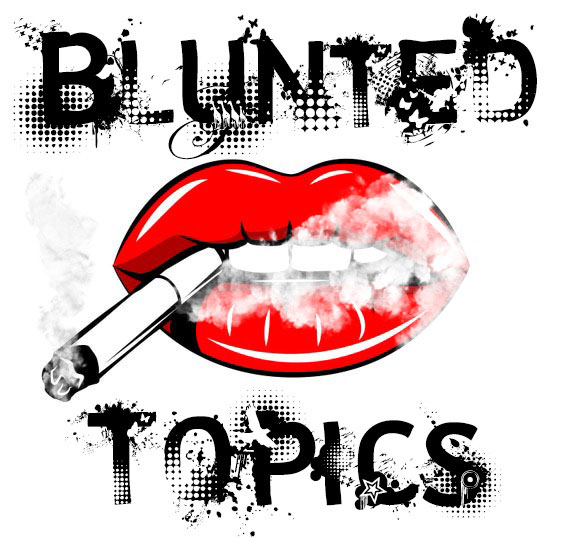 BluntedTopics-DaeWon-Pic