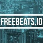 Free-Beats