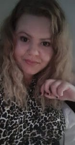 Jessyka-De-Souza-Fernandes-Pic1